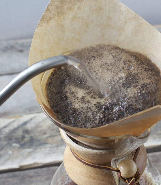 Which Coffee Brewing Gear to Use?